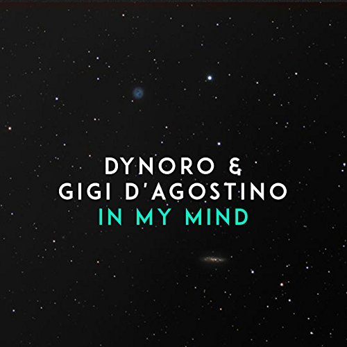 Deutsche Single-Charts: Dynoro und Gigi D'Agostino wieder auf der Eins