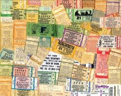 Eventim: Keine Gebuehren mehr fuer selbstausgedruckte Tickets