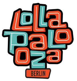 70.000 Fans feierten beim Lollapalooza in Berlin