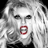 Lady Gaga leidet an PTBS