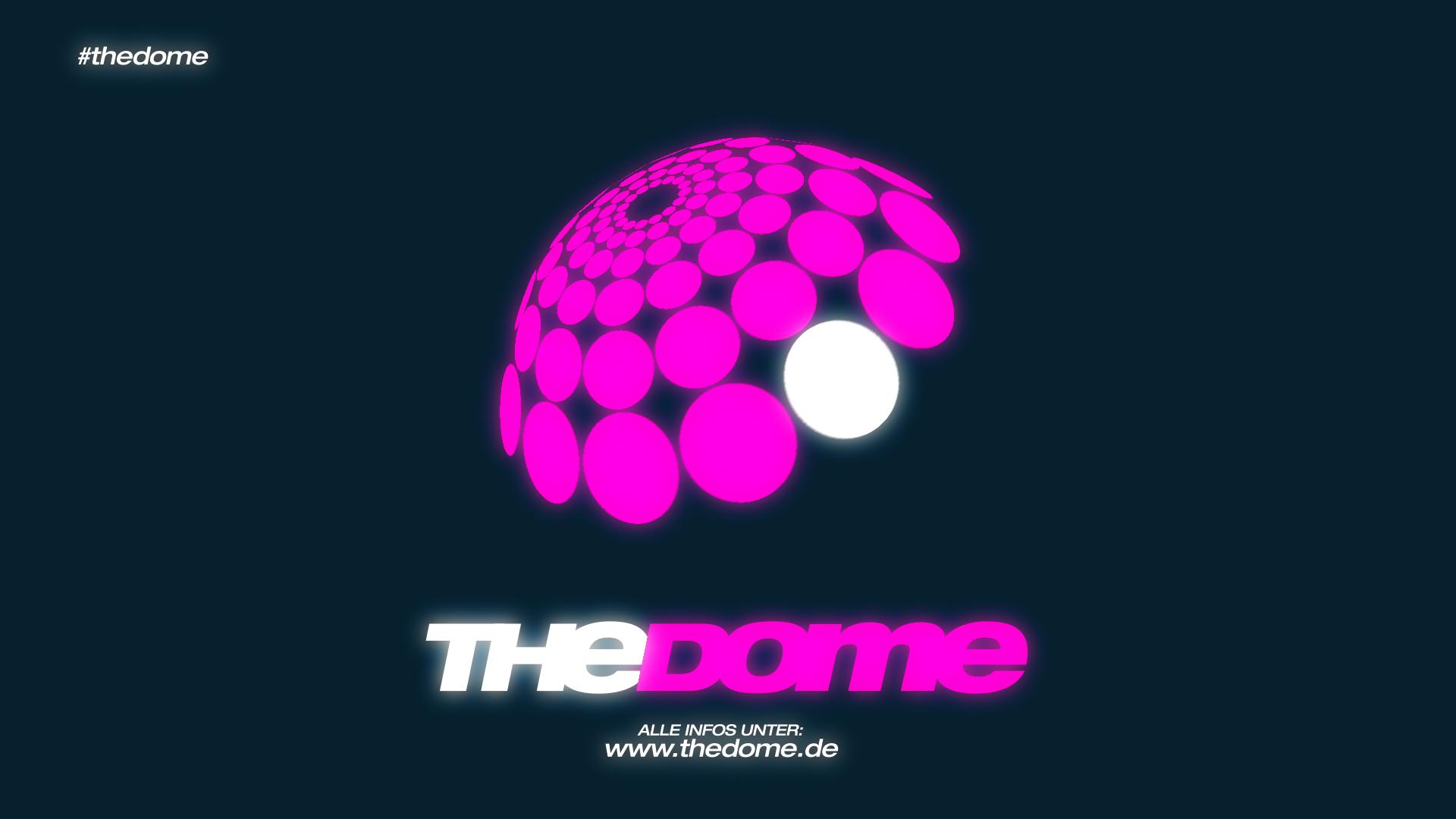 Musikshow 'The Dome' ist wieder da