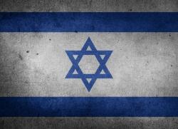 ESC 2019 findet in Israel statt