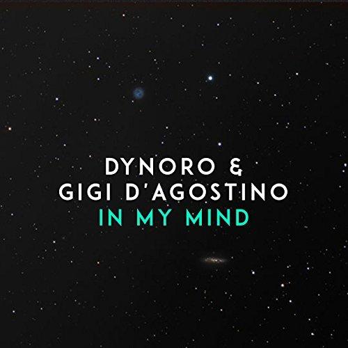 Deutsche Single-Charts: Dynoro und Gigi D'Agostino wollen Platz 1 nicht