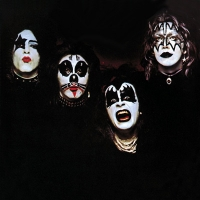 Kiss verabschieden sich von den Bühnen