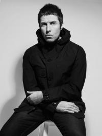 Polizei ermittelt gegen Liam Gallagher