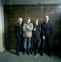 Deutsche Album-Charts: komplette neue Top 5