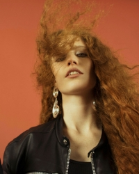 Jess Glynne: das will sie mit Album Nummer zwei erreichen