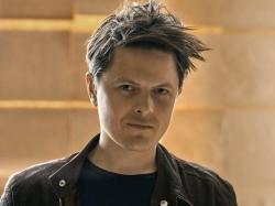Michael Patrick Kelly: Das Kloster hat ihn zurück auf die Bühne gebracht