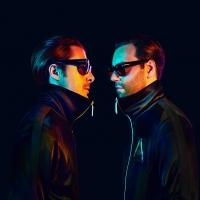 Die erfolgreichsten Produzenten elektronischer Musik 2018