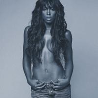 Kelly Rowland ist stolz auf ihre Hautfarbe