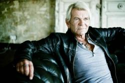 Matthias Reim wird heute 61 Jahre