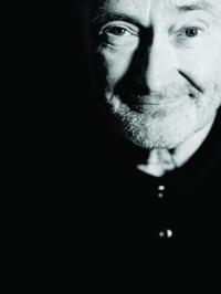 Phil Collins kommt 2019 nach Deutschland