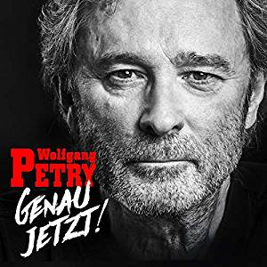 Wolfgang Petry: Heute erscheint sein Album