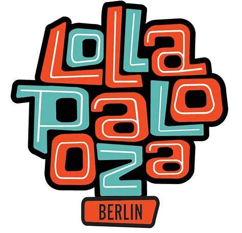 Lollapalooza 2019: Ticket-Vorverkauf gestartet