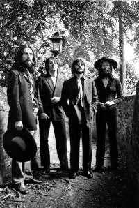 Offizielle Deutsche Vinyl-Charts: The Beatles  auf Anhieb auf dem Thron