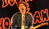 Bruno Mars freut sich auf die VMA's