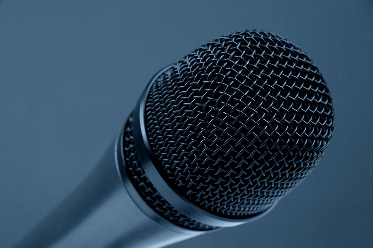 Singen lernen - online lernen