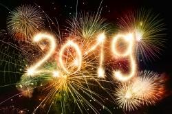 7 Silvester-Songs für einen guten Rutsch ins neue Jahr 2019