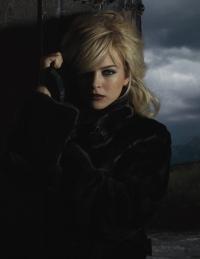 Lindsay Lohan: Neustart ihrer Musikkarriere?