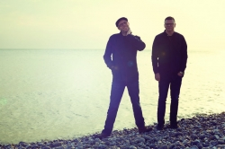 The Chemical Brothers: Single und Albumankuendigung