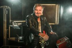 Nik P.: das erwartet seine Fans auch Tour