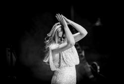 Annett Louisan kuendigt neues Album an
