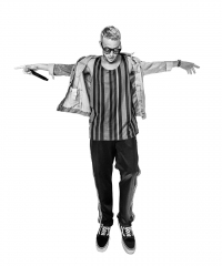 DJ Snake feiert YouTube-Erfolg