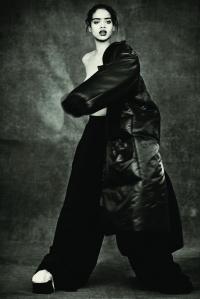 Rihanna: Einbrecher bekommt Bewaehrung