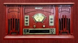 Heute ist Welttag des Radios
