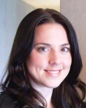 Melanie C will weitere Kinder, aber keine Hochzeit