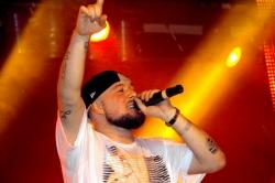 Deutsche Album-Charts: Kool Savas  neu auf Platz eins