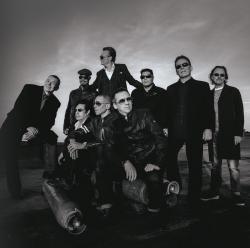 UB40: erstes Album seit 5 Jahren