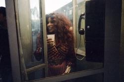 Chaka Khan & ihre 10 Grammy-Awards