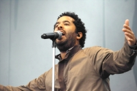 Napster Music Awards: Adel Tawil und Co. sind nominiert