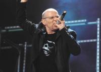 Napster Music Awards: die Nominierten