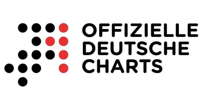 Deutsche Single-Charts: Shirin David rappt sich an die Spitze
