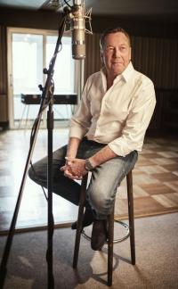 Roland Kaiser  und die Zusammenarbeit mit Peter Plate