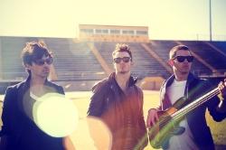 Jonas Brothers und der Luegendetektortest