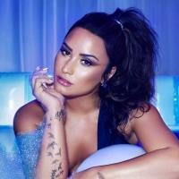 Demi Lovato zeigt sich kämpferisch