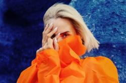 """Dynoro nach Welthit 'In My Mind"""" mit neuer Single zurueck"""