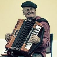 Studie: Musik schützt Erinnerungen vor Alzheimer