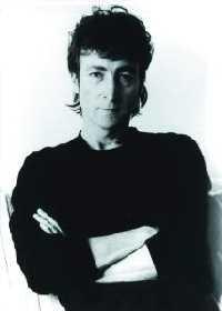 Online-Auktion: Piano von John Lennon wird versteigert