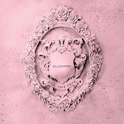 K-Pop-Girlband BlackPink bricht Rekord von Ariana Grande