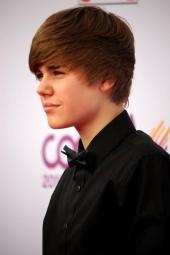 Justin Bieber: Cher hat ihn nicht erkannt