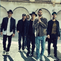 Linkin Park: Streaming-Erfolg für 'In The End'