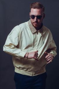HUGEL: 'Als DJ ist es mir wichtig, Dinge nicht zu ernst zu nehmen'