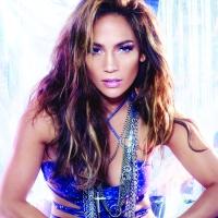 Jennifer Lopez: Ehevertrag mit Fremdgeh-Klausel
