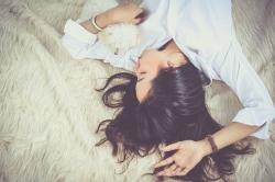 Studie: Erholsamer Schlaf? Diese Musik hilft dabei