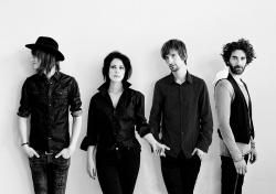 Silbermond: zurueck mit neuer Single