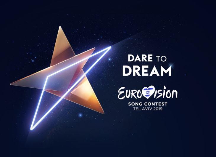 ESC 2019: Startreihenfolge im Finale Eurovision Song Contest